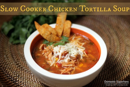 Slow-Cooker-Chicken-Tortilla-Soup-21