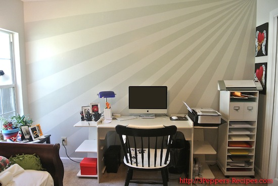 office-wall-handpainted-main