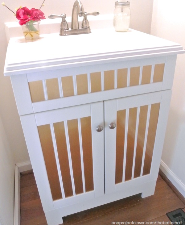 Vanity-Makeover-one-project-closer