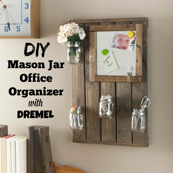 mason-jar-organizer-with-dremel