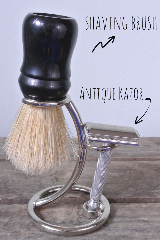 vintage-shave-set-for-men-one-project-closer
