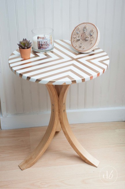 ikea-side-table-makeover-12