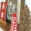 Holiday Home Tour 2014 & Giveaway!