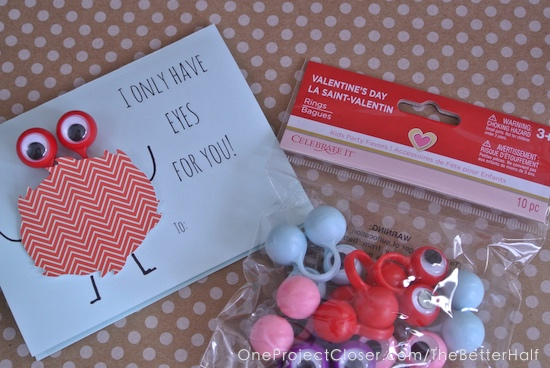 printable-valentine-googly-eyes-One-project-closer