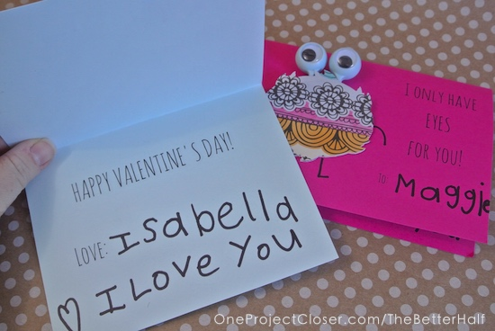 printable-valentine-One-project-closer