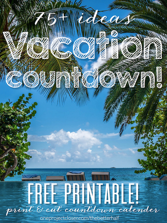printable-Vacation-countdown-disney