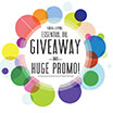 Giveaway and April Essential Oil Promo