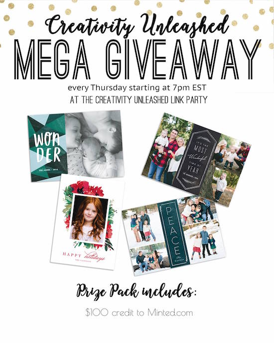 minted-giveaway